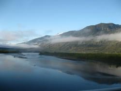 Kayak Fjordo Reloncavi.jpg