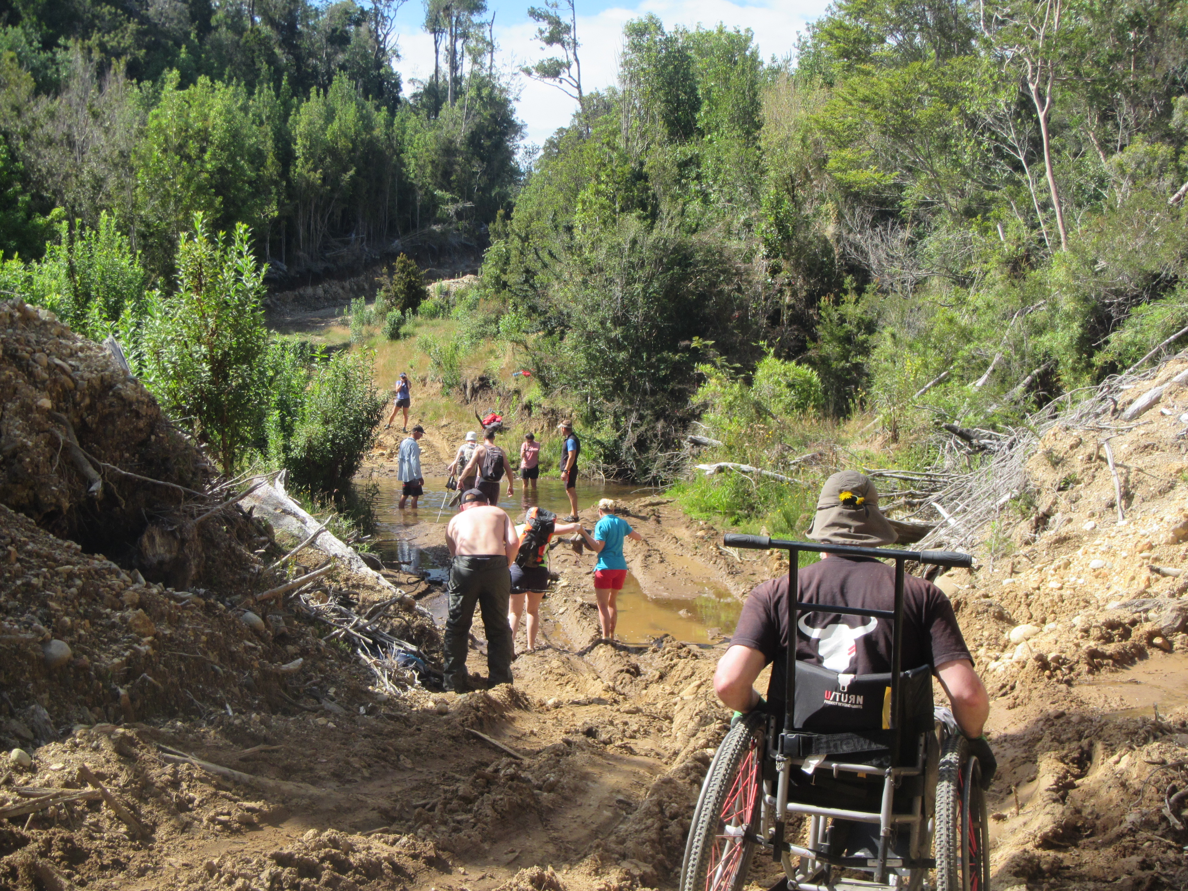 2016 Project U-Turn Accesible Chile (22)