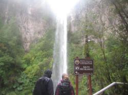 2015 Reserva Llanquihue Chile