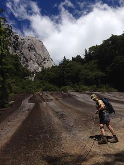 2017 Valle Cochamo Chile (2)