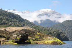 Fjordo Comau Pumalin