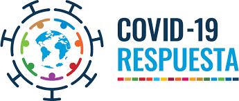 Guía De Medidas Sanitarias Para Turismo Aventura Respuesta COVID19