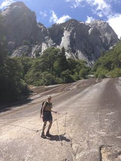 2017 Valle Cochamo Chile (1)