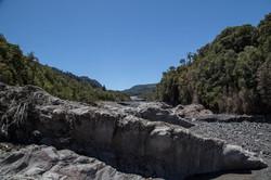 2018 Reserva Llanquihue Calbuco (4)