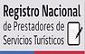 Turismo Aventura Outdoor tourism Kayak Trekking Patagonia Chile