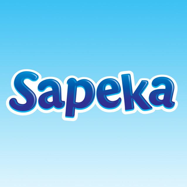 Marca Sapeka
