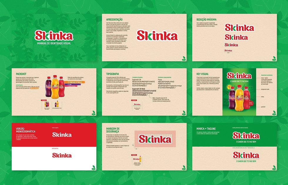 IMG01_Site_Skinka_07c.jpg