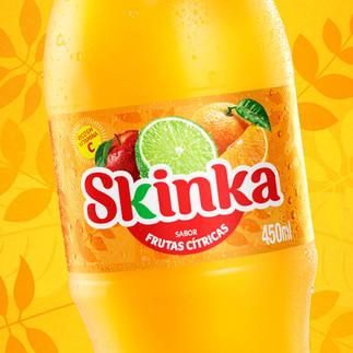 Skinka