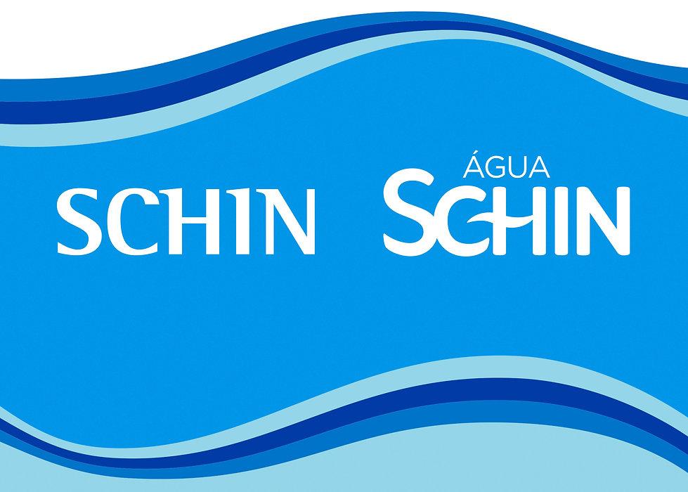 IMG01_Site_AguaSchin_03c.jpg