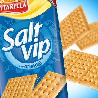 Vitarella SaltVip