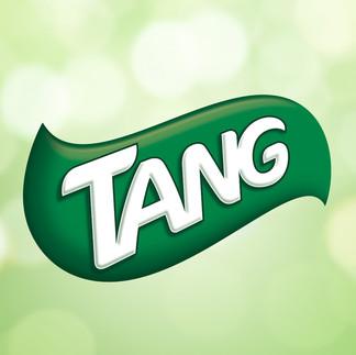 Marca Tang