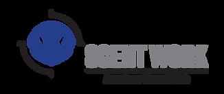 AKCScentWork_Logo_horizontal_SM.png
