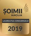 premiu dj-ul anului 2019.png