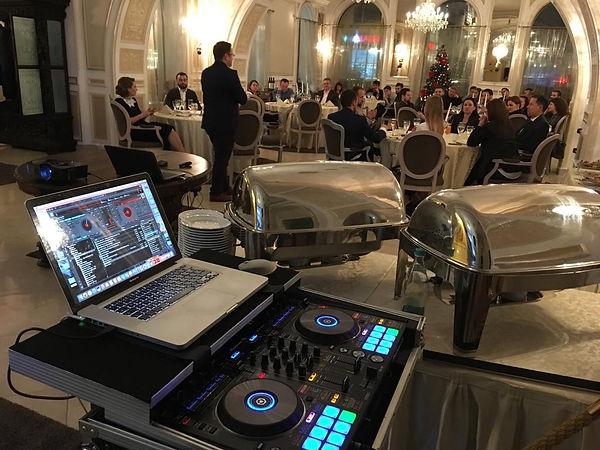 DJ Botez Bucuresti.jpg