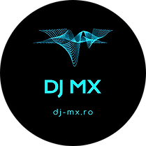dj-mx.ro.png