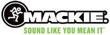 Mackie-logo.png