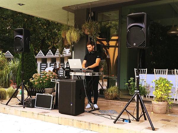 DJ Nunta Bucuresti.jpg
