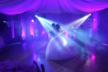 dj nunta bucuresti / schela lumini