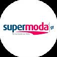 Super Moda - logotipo.png