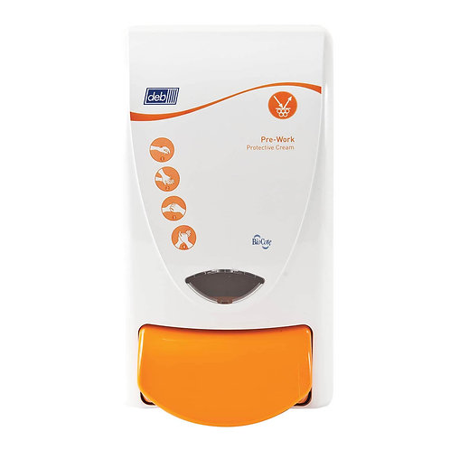 Deb Protect 1L Dispenser