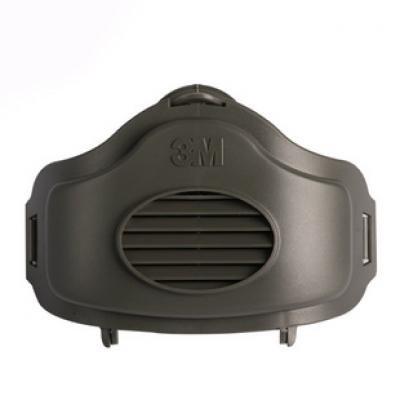 3M 3700 Particulate Filter Holder, [1 PCS]