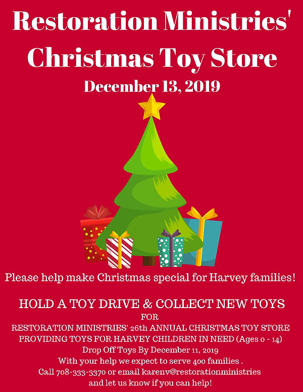 Christmas Toy Store Flyer.jpg