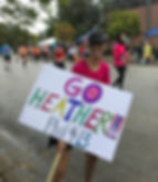 Heather Norris - 2018 MARATHON.jpg