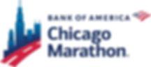 new marathon logo.jpg