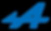 Logoalpine2017.png