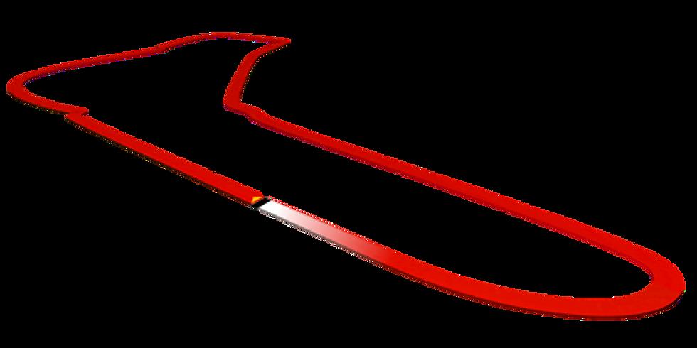 5/8 - F3 European Championship