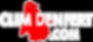 Logo Clim d'enfert png.png