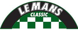 Logo_Le_Mans_Classic.jpg