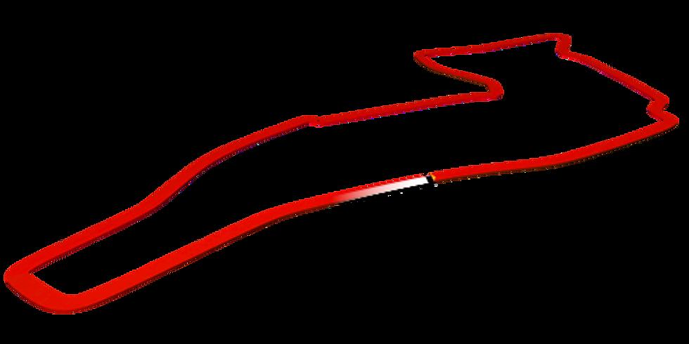 7/8 - F3 European Championship