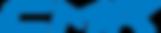 logo_CMR_seul bleu.png