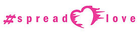 spread-love-logo-hrz.jpg