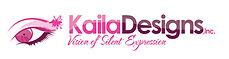 KD-logo-MED.jpg