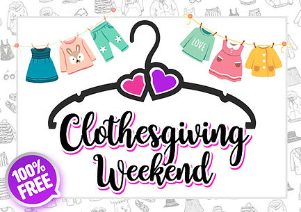 ClothesGivingWeekend.jpg