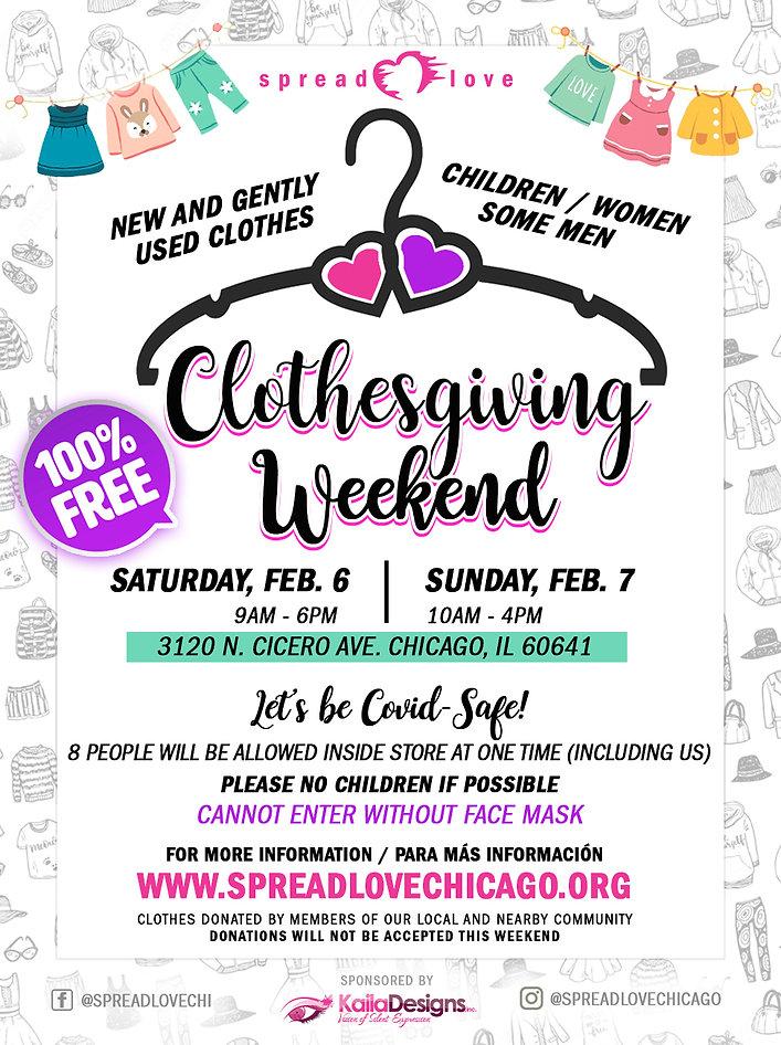 SL-ClothesGiving-Weekend.jpg