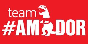 Amador-logo.png