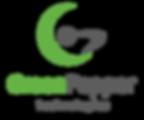 Techial Partner Information