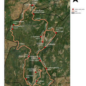safari-route-map_with_imagery.jpg