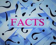 facts 5 (2).jpg