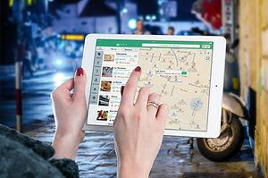 web map application.jpg