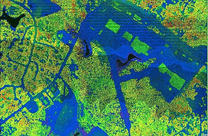 LIDARSERVICESININDIA.jpg