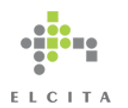 elcita-logo-2-3_edited.png