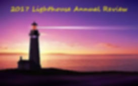 2017 Lighthouse Annual Review IMG.jpg