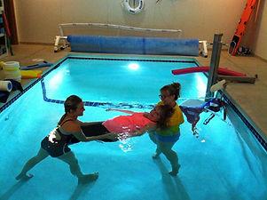 Aquatic Therapy.jpg