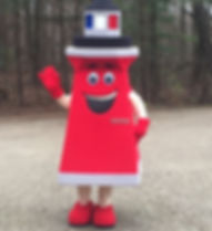 Beamer Lighthouse Mascot.jpg