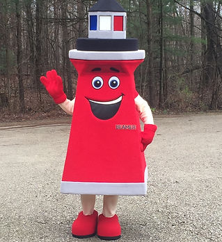 Beamer Lighthouse Mascot.jpg