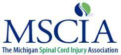 MSCIA picture logo